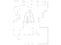 Pala Band of Mission Indians California