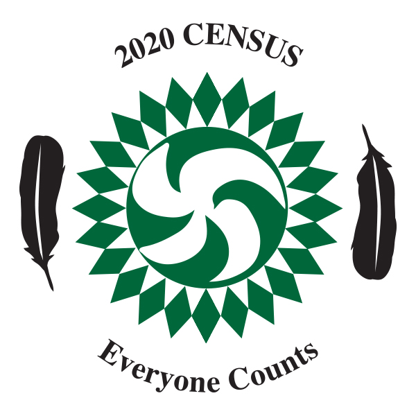 Pala Band of Mission Indian California PBMI 2020 Census